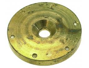PRYSZNIC o 35 mm M5X1