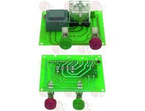 ELECTRON.CIRCUIT BOARD 220/380V 125x100