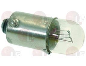 LAMP Ba9s 3W 24V