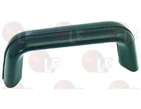 CARRIAGE HANDLE DISTANCE BW HOLES 114 mm