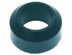 EPDM FLAT GASKET o 16x10x8 mm