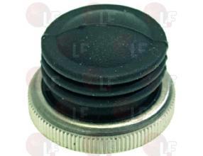 MICROSWITCH CAP