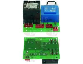 ELECTRONIC POWER BOARD 230/400V