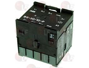 CONTACTOR ABB B6-30-10-P