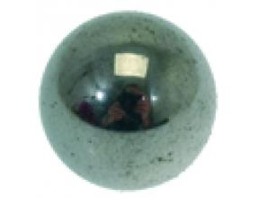 STAINLESS STEEL BALL o 8 mm