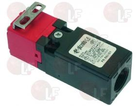 MICRO SWITCH FR692-D1 3A 400V