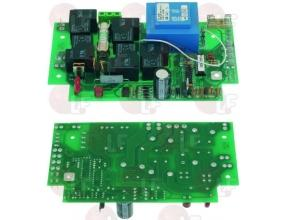 ELECTRONIC POWER BOARD 400V
