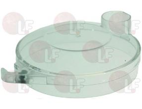 CUTTER LID o 210 mm