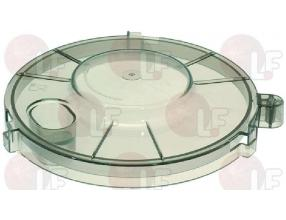 CUTTER LID o 255 mm