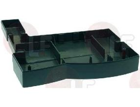 ANTHRACITE DRIP TRAY
