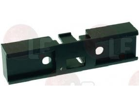 PLATE HOLDING MODULE