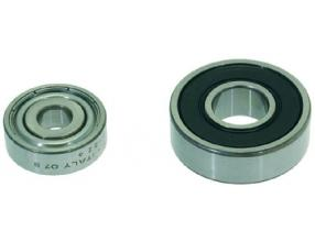 BLENDER BEARINGS WATERTIGHT