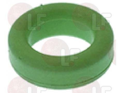 0-RINGM 0055-32 GREEN VITON