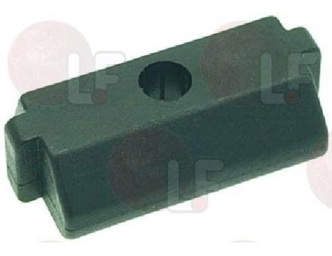 ACTUATOR FOR REAR MICRO SWITCH 62P/SPPL