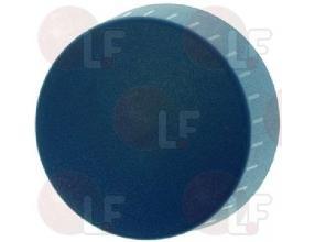 BLUE KNOB o 60 mm