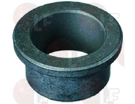 BUSHING FOR ARM ASSEMBLY