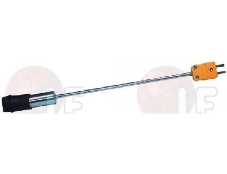 CONTACT PROBE STP144 200 mm