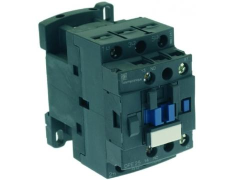 CONTACTOR 220V KW11 CL25A300