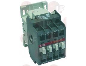 CONTACTOR MOD. A16-30-01