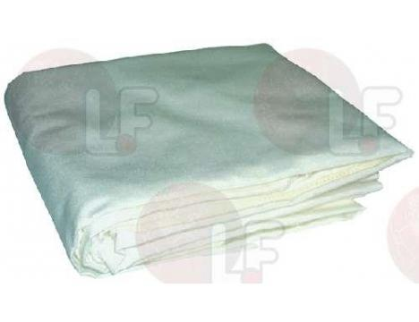 COTTON CLOTH FOR MANGLE