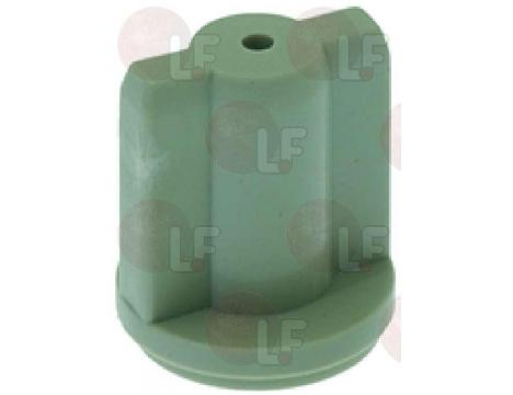 COUPLING FOR GEARMOTOR