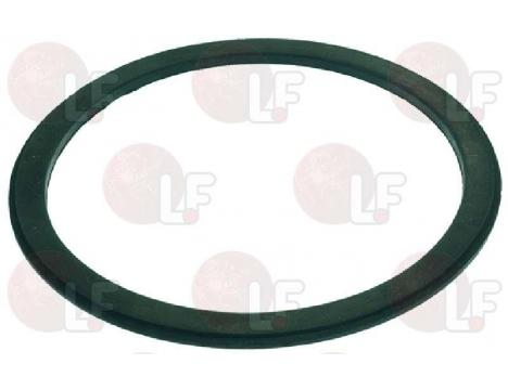 COVER GASKET