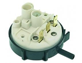 HYDROSTAT / PRESOSTAT 40/20 mm 250V 16A
