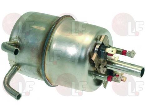 BOILER 1600W 230V
