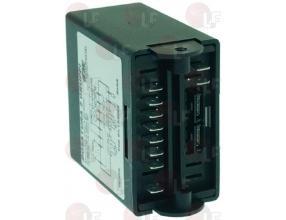 DOSER CONTROL BOX 2 GROUPS 230V 50Hz