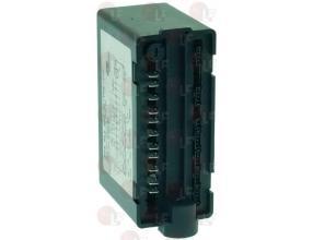 DOSER CONTROL BOX 3 GROUPS 230V 50Hz