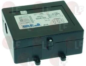 DOSER CONTROL BOX FI3NAV6 230V 50/60Hz
