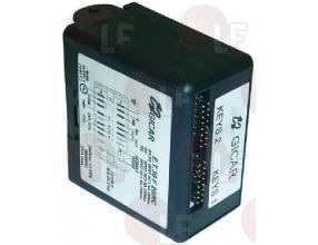 DOSER CONTROL BOX ET 30 F 2GR C 240V