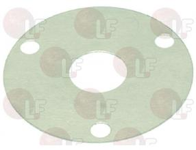 BEARING CAP o 52 mm