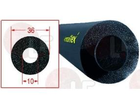 INSULATION PIPE ARMAFLEX AC 13x10 mm