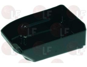 INTERNAL WATER COLLECTION TRAY