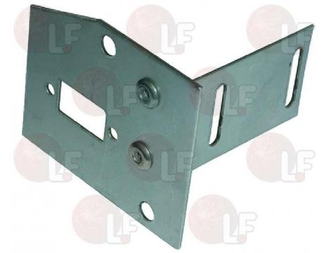 MICROSWITCH SUPPORTING BRACKET