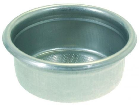 FILTER 2 CUPS 14 gr NEW TYPE