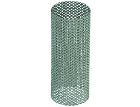 WATER FILTER o 8.5x22 mm