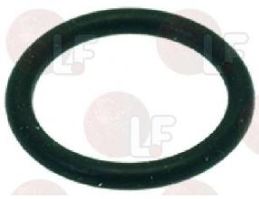 O-RING FOR WASH PIPE CAP