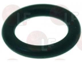 ORM GASKET 0080-20 EPDM