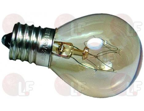 OŚWIETLENIE LAMPA PIEKARNIKA E17 25W 125