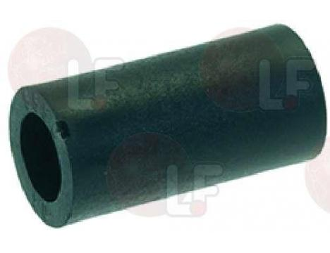 PIPE 20 mm