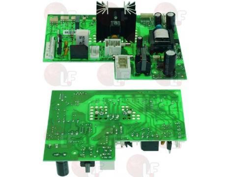 POWER CIRCUIT BOARD 230V
