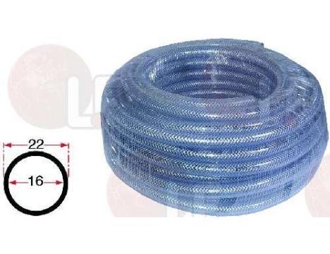 PVC HOSE o 16x22 mm
