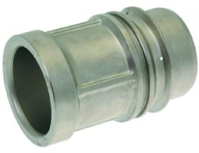 GUIDE PISTON BUSHING