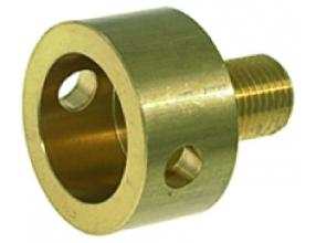 ARTICULATION BUSHING