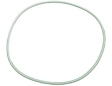 O-RING FOR TANK - WHITE o 190 mm