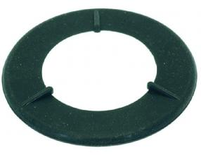 GROUP GASKET o 51 mm