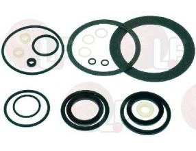 SET OF PROFESSIONAL GASKETS
