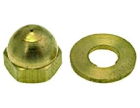 SCREW FOR GASKET HOLDER